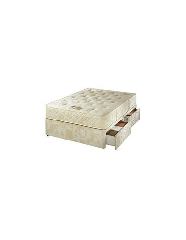 Visit 0 to buy AirSprung Caithness Small Single Mattress at the best price we found