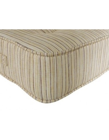 Visit Bed Store to buy Shire Beds Ortho Backcare Single Mattress at the best price we found