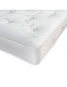 Airsprung Holly 800 Single Mattress