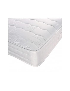 Airsprung Juniper 1000 Double Mattress