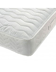 Airsprung Orchid 800 Quilted Pocket King Size Mattress