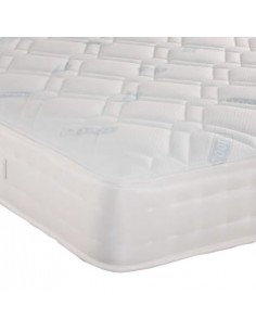 Airsprung Rose 1000 Double Mattress