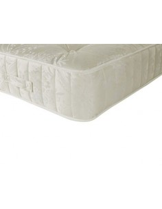 Shire Beds Ortho Chatsworth Small Double Mattress