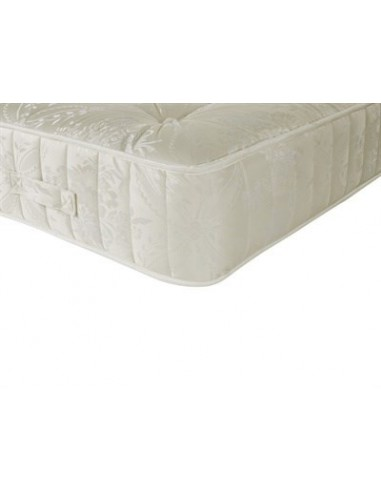 Visit 0 to buy Shire Beds Ortho Chatsworth Single Mattress at the best price we found