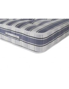 Shire Beds Ortho Cheshire Single Mattress