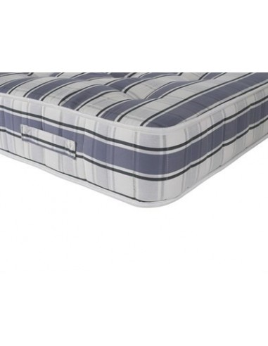 Visit Worldstores Programmes to buy Shire Beds Ortho Cheshire Single Mattress at the best price we found