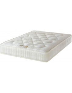 AirSprung Balmoral Small Double Mattress