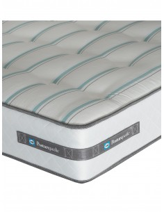 Sealy Aaliyah Ortho Memory Single Mattress