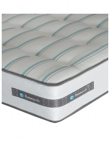 Visit 0 to buy Sealy Aaliyah Ortho Memory Single Mattress at the best price we found