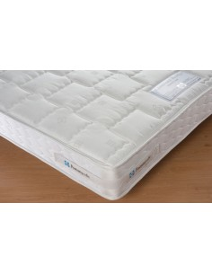 Sealy Derwent Firm Super King Mattress