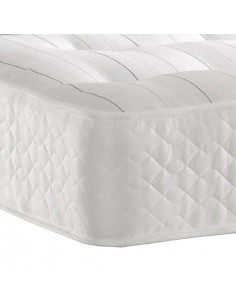 Sealy Zonal Regular Support Double Mattress