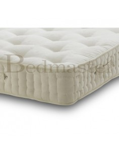 Bedmaster Ambassador 3000 King Size Mattress