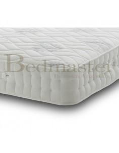 Bedmaster Brooklyn 1400 Super King Mattress