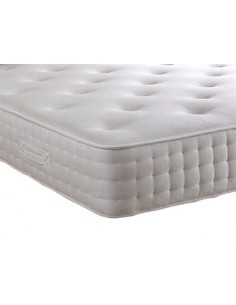 Relyon Pocket Memory Ultima Single Mattress