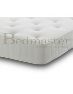 Bedmaster Memory Maestro Super King Mattress