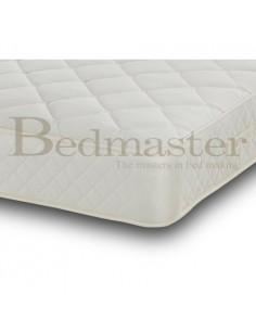 Bedmaster Monza 1000 Super King Mattress