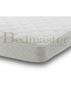 Bedmaster Prince Single Mattress