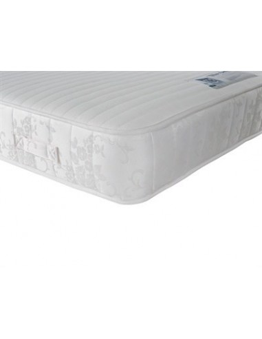 Visit Worldstores Programmes to buy Shire Beds Pocket Sovereign Small Single Mattress at the best price we found