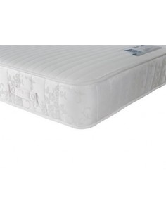 Shire Beds Pocket Sovereign Double Mattress