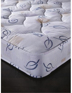 Airsprung Amber Rolled Small Double Mattress