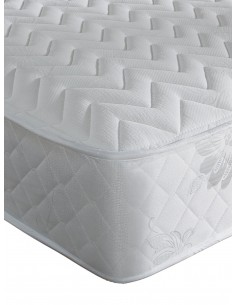 Airsprung Astbury King Size Mattress