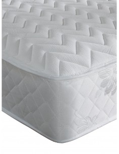 Airsprung Astbury Single Mattress