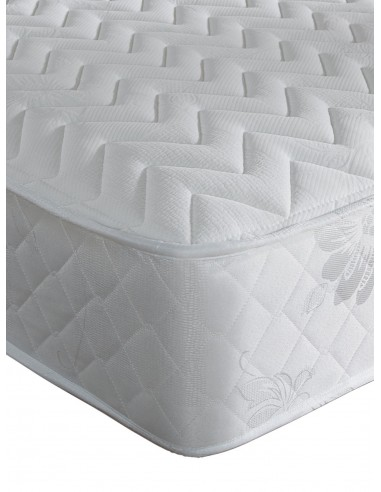 Visit 0 to buy Airsprung Astbury Small Double Mattress at the best price we found