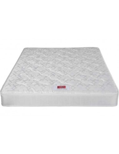 Visit 0 to buy Airsprung Atherton Comfort Double Mattress at the best price we found