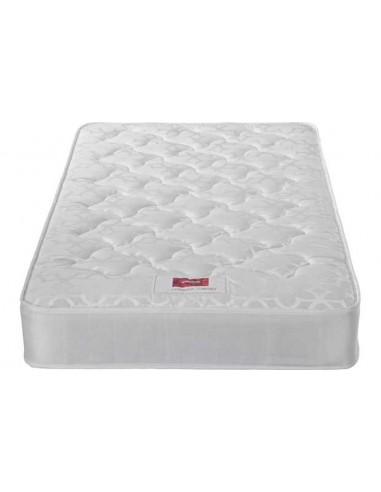 Visit 0 to buy Airsprung Atherton Comfort Single Mattress at the best price we found