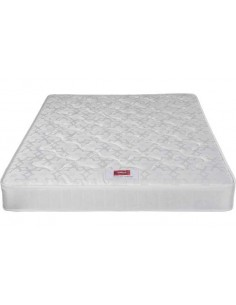 Airsprung Atherton Comfort Small Double Mattress