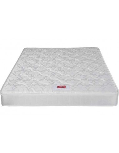 Visit 0 to buy Airsprung Atherton Comfort Small Double Mattress at the best price we found