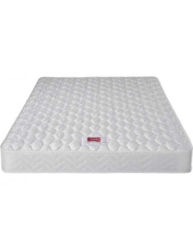 Visit 0 to buy Airsprung Atherton Ortho Double Mattress at the best price we found