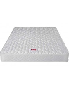 Airsprung Atherton Ortho Single Mattress