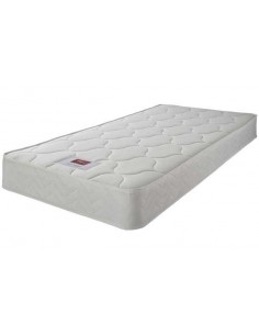 Airsprung Hollis Memory Single Mattress