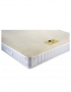 Airsprung Memory Comfort Double Mattress