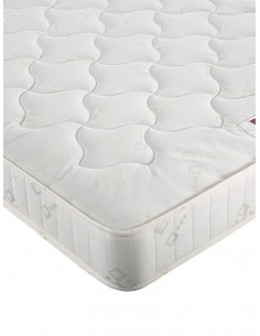 Airsprung Paris King Size Mattress