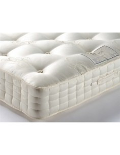Hypnos Princess Firm Super King Mattress