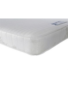 Shire Beds Royal Crown Small Double Mattress