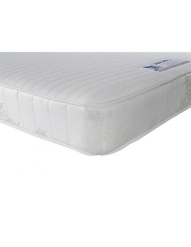 Visit 0 to buy Shire Beds Royal Crown Single Mattress at the best price we found