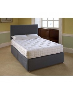 Relyon Salisbury Ortho Double Mattress