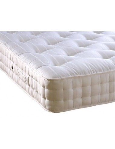 Visit Bed Star Ltd to buy Relyon Salisbury Ortho Super King Mattress at the best price we found
