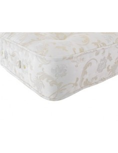 Shire Beds Sandringham Single Mattress