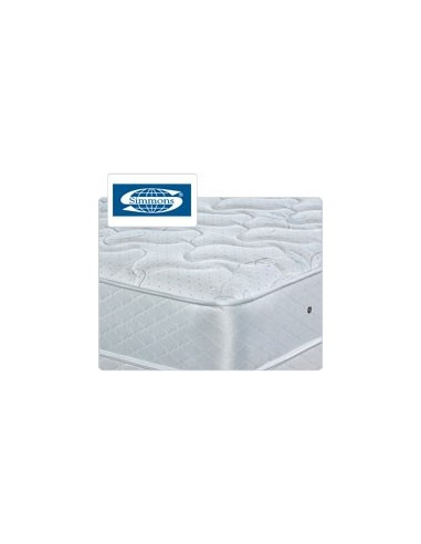Visit 0 to buy Sleepeezee Select Visco 600 Single Mattress at the best price we found