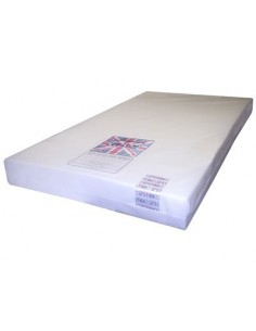 Kidsaw Single Foam Single Mattress
