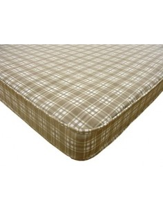 Snuggle Eco Single Mattress
