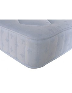 Shire Beds Somerset Small Double Mattress