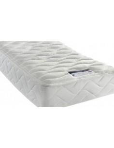 Silentnight Firm Comfort Double Mattress