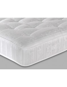 Shire Beds Pocket 1000 Large Single Mattress