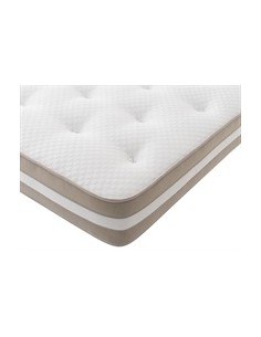 Silentnight Athens Single Mattress