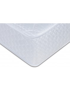 Breasley Postureform Extra Firm Small Double Mattress